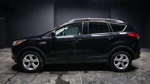 2015 Ford Escape SE HANDS FREE! NAV! BACK UP CAM! HEATED SEATS!