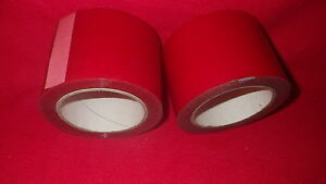 26 rolls of assorted tapes Cambridge Kitchener Area image 1