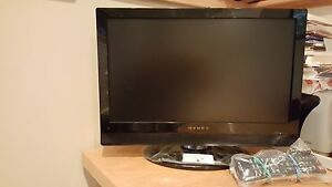 Dynex TV - Great for your RV