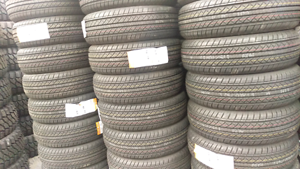 175/70R13 huge stock available in cheap price
