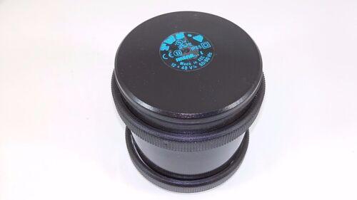 Sirena TWS-A IP 65 Horn Module Acoustic NEMA 4,4X 12/24V AC/DC 110/240V AC Black