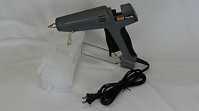 Genuine Bosch PKP 18 E Professional Glue Gun 200W Heating 11mm Glue Stick Adhesive Guns & Dispensers