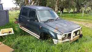Scrap Car Removal Maddington Gosnells Area Preview