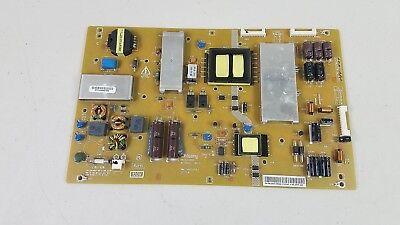 TV Power Supply Unit Board 75028899