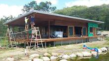Licenced Builder and Carpenter - Reliable, Quality Salisbury Brisbane South West Preview
