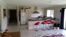 1 Bedroom in Chilled, easy going house. Owner is a housemate too. Darra Brisbane South West Preview