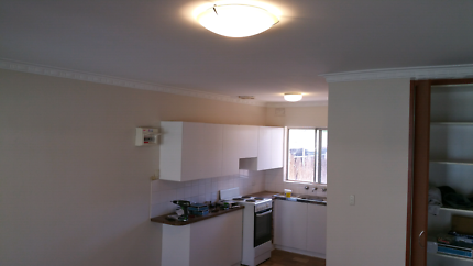 2 bedroom unit in campbelltown  Campbelltown Campbelltown Area Preview