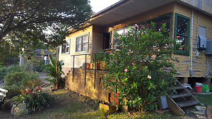 Hideaway house for SHORT TERM rental in tranquil garden setting North Manly Manly Area Preview