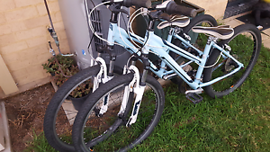 Bike, bicycles, mountain bikes sale Campbelltown Campbelltown Area Preview