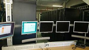 Dell-Poweredge-R610-PCI-E-Sinistro-Rialzato-Scheda-0X387M-0X387M