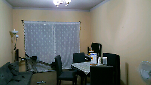 Flat for share (Furnished with no extra cost) Bexley Rockdale Area Preview