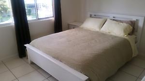 Comfortable Queenslander Kirwan Townsville Surrounds Preview
