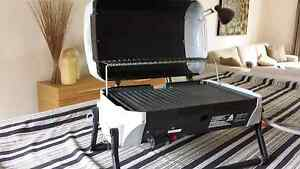 Barbecue portable. Templestowe Lower Manningham Area Preview