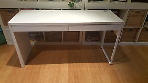 Cheap desk! Good cond Ikea desk Duncraig Joondalup Area Preview