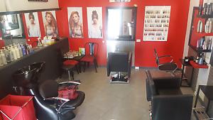 $19,999 Hair and Beauty Salon. Urgent Urgent sale Morphettville Marion Area Preview