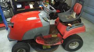 Cox ride on mower Nollamara Stirling Area Preview