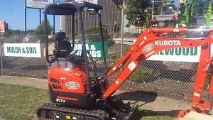 Baw Baw Garden Supplies and Equipment Hire Warragul Baw Baw Area Preview