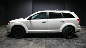 2016 Dodge Journey SXT/Limited TOUCH SCREEN CONTROL! HANDS FR...