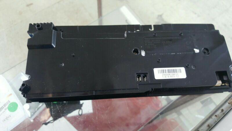 New Power Supply Unit PSU SONY PlayStation 4 PS4 SLIM ADP-160CR