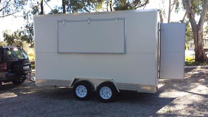 Food Truck Cars Vans Utes Gumtree Australia Swan Area