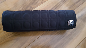 GHD NEW carry case and heat mat Maitland Maitland Area Preview