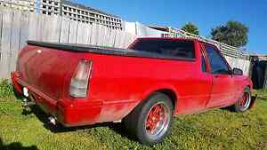 16x9 roh ford mags Gagebrook Brighton Area Preview