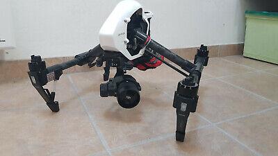 Drone Inspire 1 Pro V2
