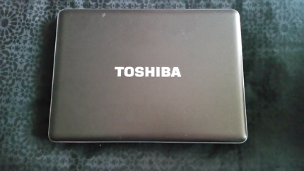 Toshiba Satellite Pro for sale