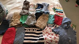 Gap toddler lot