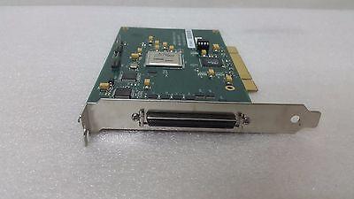Cadence Design Systems M8k Host Adapter P N 8800 0050 Rev B