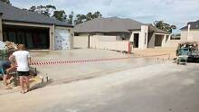 *****DISCOUNT CONCRETE****** ph: O Morley Bayswater Area Preview
