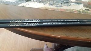 Arnold Palmer PXD 2000 drivers for sale