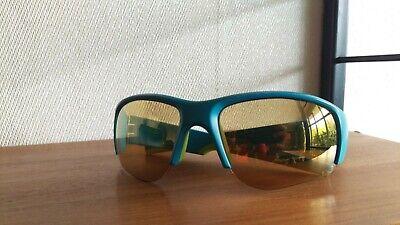 Julbo Zebra Photochromic Sunglasses