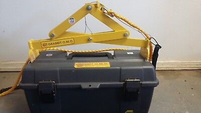 Manhole Tools Manhole Debris Removal Debris Retrieval Lift Station Trash Fishing