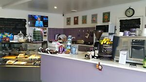 Cafe for sale Narre Warren Casey Area Preview