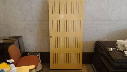Doors Cupboard for office or home Brisbane City Brisbane North West Preview