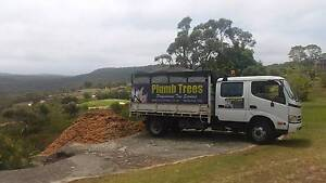 Free Mulch!! Inner west and Canterbury bamkstown areas Croydon Park Canterbury Area Preview