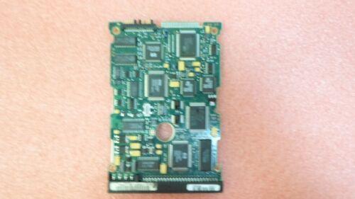 HP C3725S SureStoreDisk 2000LP 50PIN 2GB HDD Controller Board