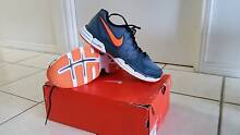 Nike Duel Fusion Trainers Urangan Fraser Coast Preview