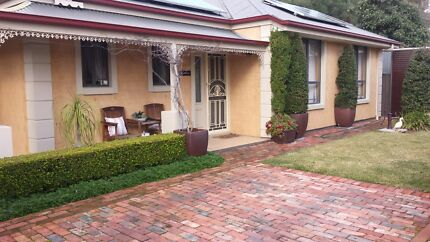 R and  S landscaping  design & construction  Adelaide CBD Adelaide City Preview