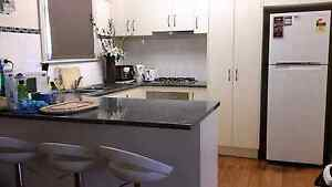 Room available in Golden Square Golden Square Bendigo City Preview