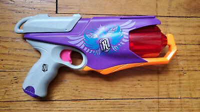 NERF Rebelle Spylight Dart Blaster
