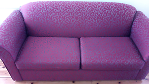 Sofa Bed High Quality Glengowrie Marion Area Preview