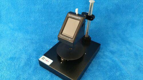 Best Color Measuring Equipment Color Meter Analyzer Color Measurement Instrument