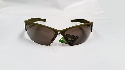bc5fb0c38a2 Shooting   Safety Glasses - Remington Shooting Glasses