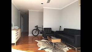 2 rooms in kingswood area Kingswood Penrith Area Preview