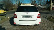 Mercedes-Benz GLK 220 CDI BlueEfficiency*Bi-Xenon*PDC*SHZ*