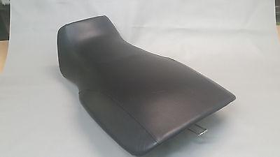 Polaris Sportsman 600 Seat Cover 2003 2004 in BLACK,  25 Colors or 2-TONE