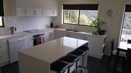 Person/s to share an awesome place in Lenah Valley with 1 other Lenah Valley Hobart City Preview