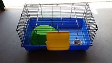 RABBIT / GUINEA PIG CAGE Dee Why Manly Area Preview